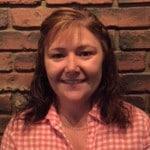 Stacy Bamberg