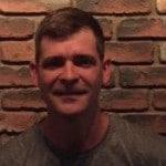 Steve Chasteen